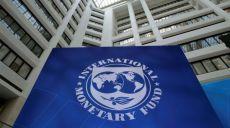 Eski Rejimin İzinden Giden Geçiş Hükümeti IMF Reçetelerine Boyun Büküyor