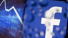 Facebook ve Kapitalizmin Kırılgan Yapısı!