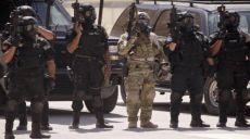 Ürdün Rejimi Dava Erlerine Karşı Tutuklama Kampanyasını Sürdürürken, Yozlaşmışlığı ve Yolsuzluk Yapanları Korumaktadır