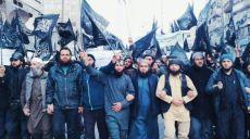 Şam Halkının Devrim Pusulasını Düzeltmenin Zamanı Gelmiştir