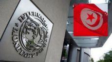 IMF'nin Tunus Misyonu Acımasız Bir Sömürgecilik Saldırganıdır, Onunla İlişkiye Girilmesi Suçtur