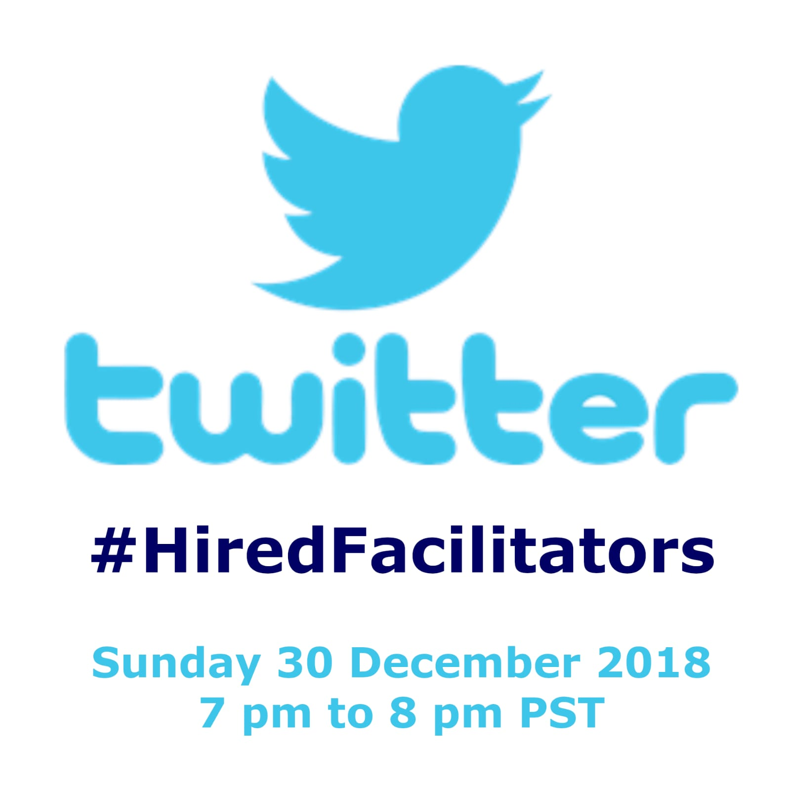 HiredFacilitators