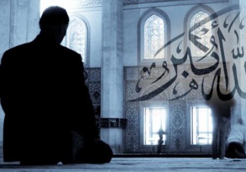 ایمان کے سامنے خوف اور طاقت کے ہتھیار ناکام ہوجاتے ہیں