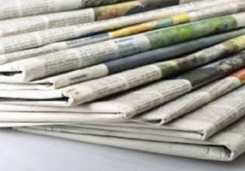 پاکستان نیوز ہیڈ لائنز 14 جون 2019