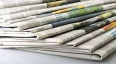 پاکستان  نیوز ہیڈ لائنز 10 مئی 2019